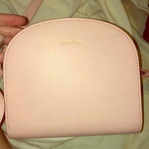 Angela Roi Luna Crossbody bag